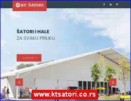 www.ktsatori.co.rs