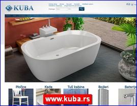 www.kuba.rs