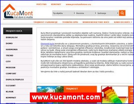 www.kucamont.com