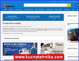 www.kucnatehnika.com