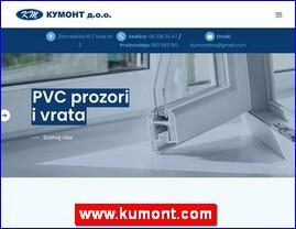 www.kumont.com