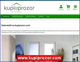 www.kupiprozor.com