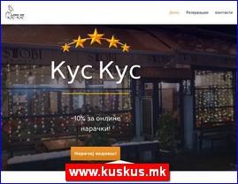 www.kuskus.mk