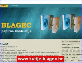 www.kutije-blagec.hr