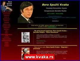 www.kvaka.rs