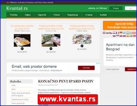 www.kvantas.rs