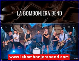 www.labombonjerabend.com