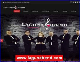 www.lagunabend.com
