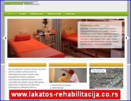 www.lakatos-rehabilitacija.co.rs