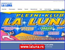 www.laluna.rs