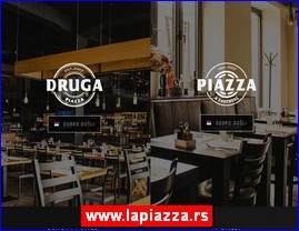 www.lapiazza.rs