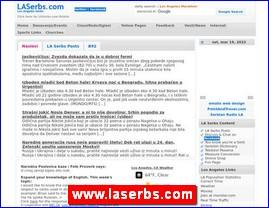 www.laserbs.com