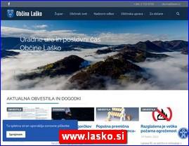 www.lasko.si