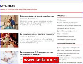 www.lasta.co.rs