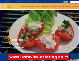 www.lastavica-catering.co.rs