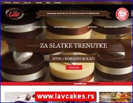 www.lavcakes.rs