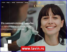 www.lavin.rs