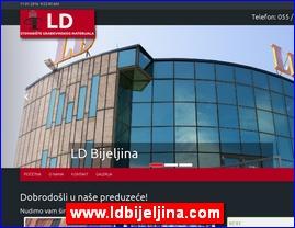 www.ldbijeljina.com