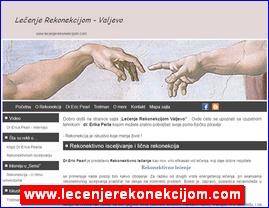 www.lecenjerekonekcijom.com