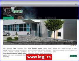 www.legi.rs