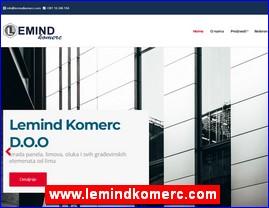 www.lemindkomerc.com