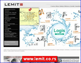 www.lemit.co.rs