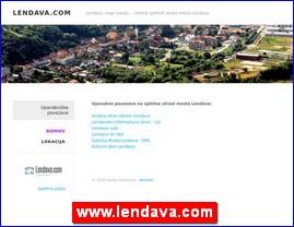 www.lendava.com