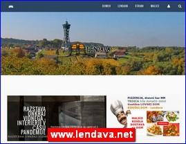 www.lendava.net