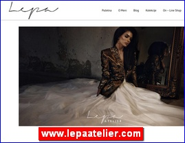www.lepaatelier.com