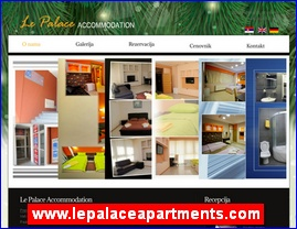 www.lepalaceapartments.com