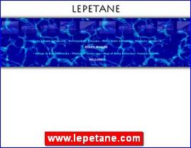 www.lepetane.com