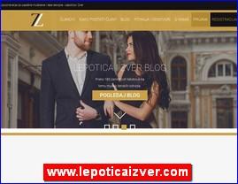 www.lepoticaizver.com