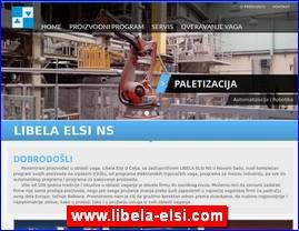 www.libela-elsi.com