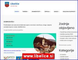 www.libelice.si