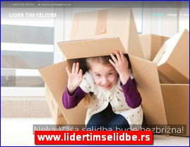 www.lidertimselidbe.rs