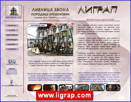 www.ligrap.com