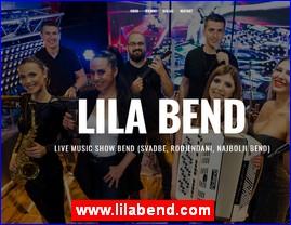 www.lilabend.com