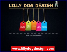 www.lillydogdesign.com