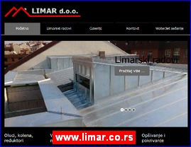 www.limar.co.rs