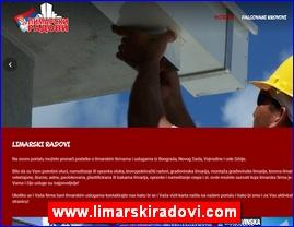 www.limarskiradovi.com
