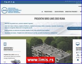 www.limis.rs