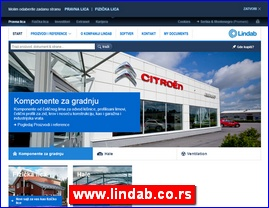 www.lindab.co.rs