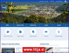 www.litija.si