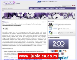 www.ljubicica.co.rs