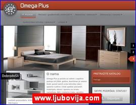 www.ljubovija.com