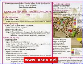 www.lokev.net