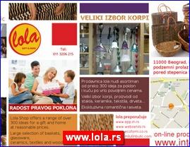 www.lola.rs