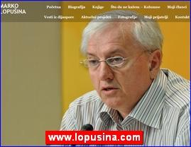 www.lopusina.com