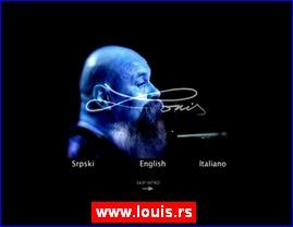 www.louis.rs