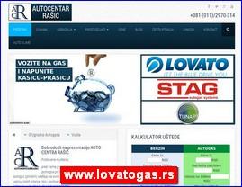 www.lovatogas.rs